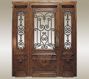 Window Doors Design windows designs Arte De Mexico Architectural Elements Solid Wood